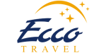 Ecco Travel Logo