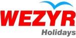 Logo Wezyr