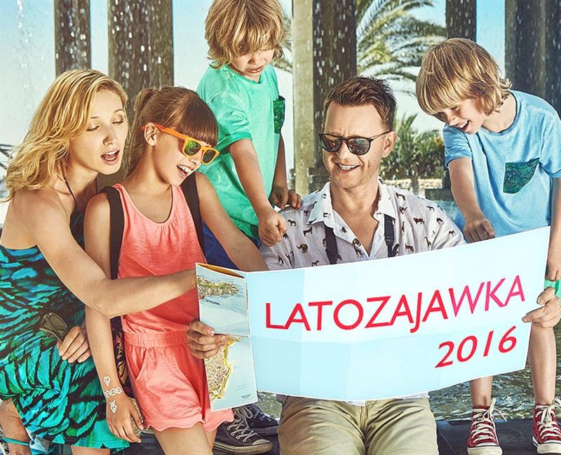 Latozajawka 2016